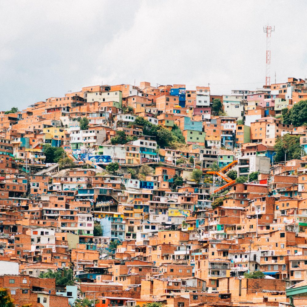 Why Rio's Favelas are Worth a Visit