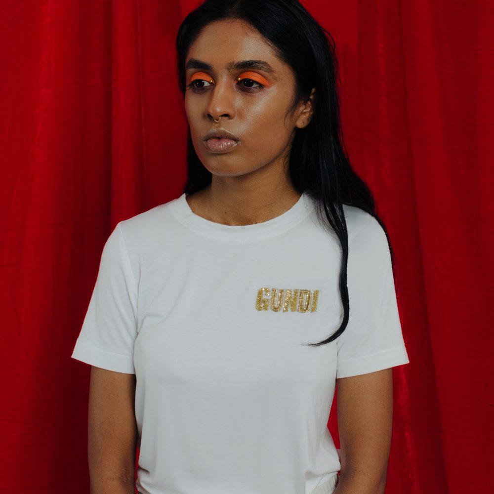 Natasha Sumant's Gundi Movement