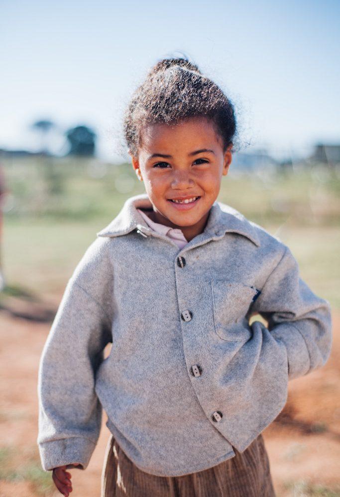 South Africa's Gender Based Violence