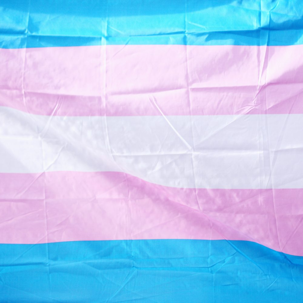 The Transgender Community Needs Action