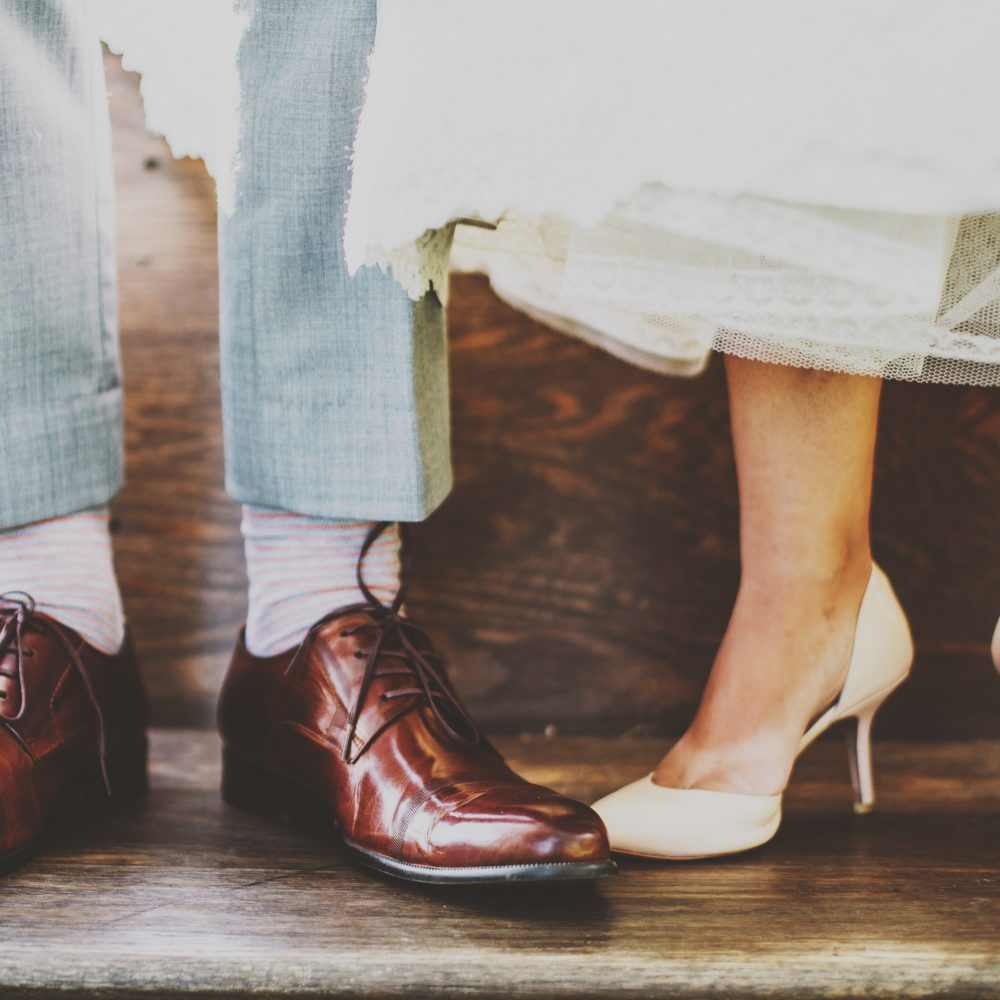 Navigating Queer Non-Monogamy in Marriage