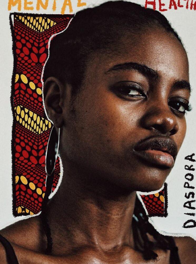 Depression and the Diaspora