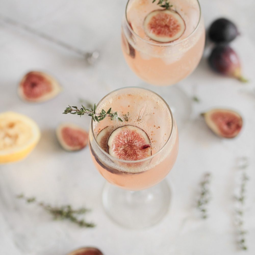 """5 Easy Cocktails for the """"End of the World"""""""