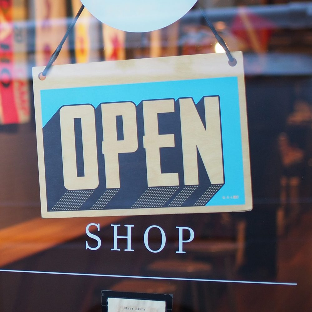 5 Small Businesses to Support From the Couch